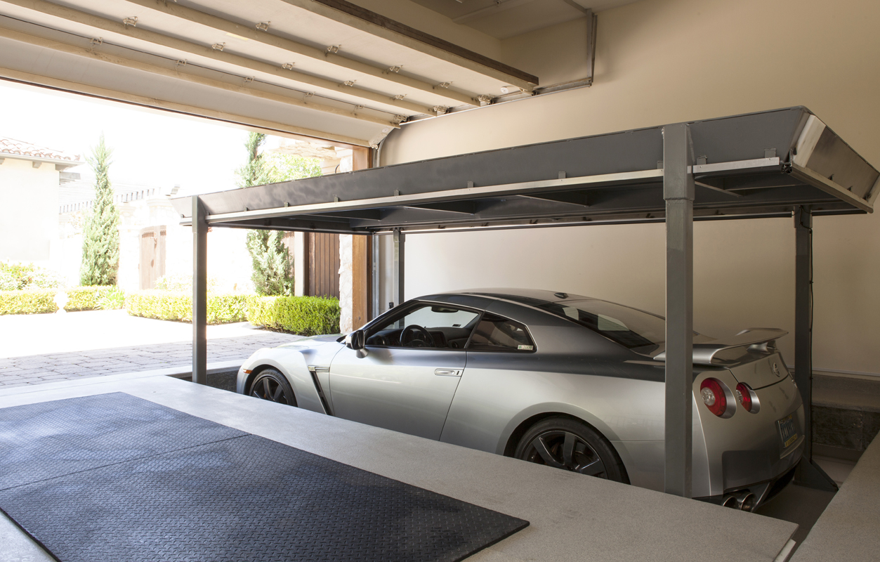 Car garage near me car release and price private car car for Garage low cost auto