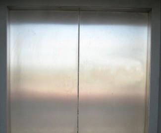 Door : Door Parts