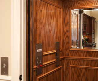 home-residential-lifts