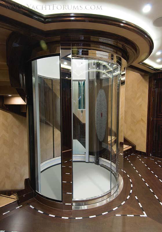 Source: http://www.charterworld.com/?sub=yacht-charter&charter=yacht-alfa-nero-5707