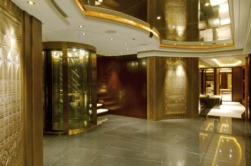 Source: http://www.moranyachts.com/yacht/kismet