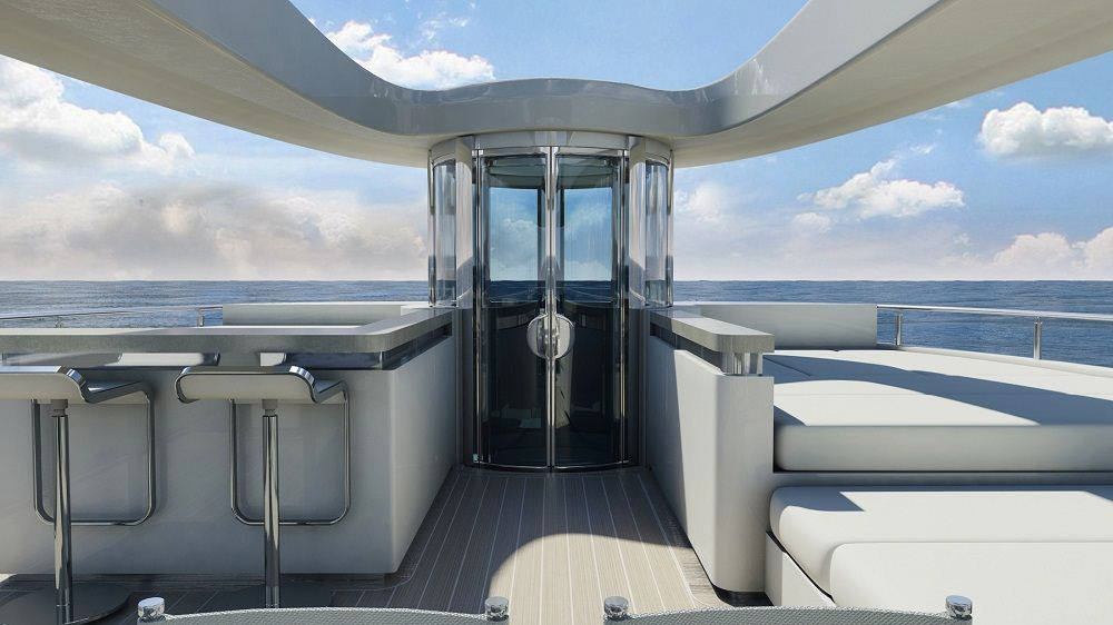 Source: http://www.charterworld.com/news/curvelle-teamed-lift-emotion-create-elevator-installation-superyacht-quaranta/lift-emotions-elevator-solution-for-luxury-catamaran-yacht-quaranta