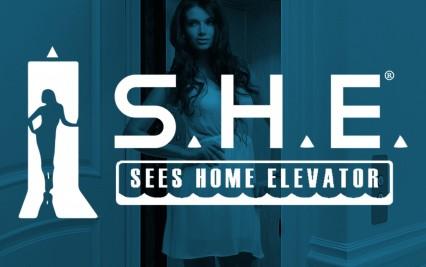 S.H.E. hot buy