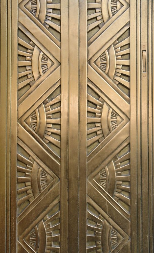 Source: http://thebentleyhotel.com/wp-content/uploads/2015/01/art-deco-patterns-designs.jpg