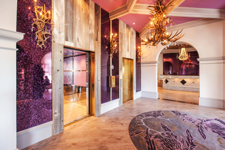 Source: http://www.marriott.com/hotels/travel/mcoca-castle-hotel-autograph-collection/