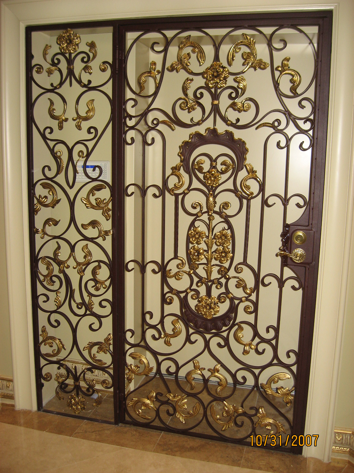 Source: file:///Users/seesincelevator/Desktop/FACEBOOK%20AND%20BLOGS/Impressive%20Elevator%20Doors%20and%20Panels%20-%20metalwork/graphics-gat0904.jpg
