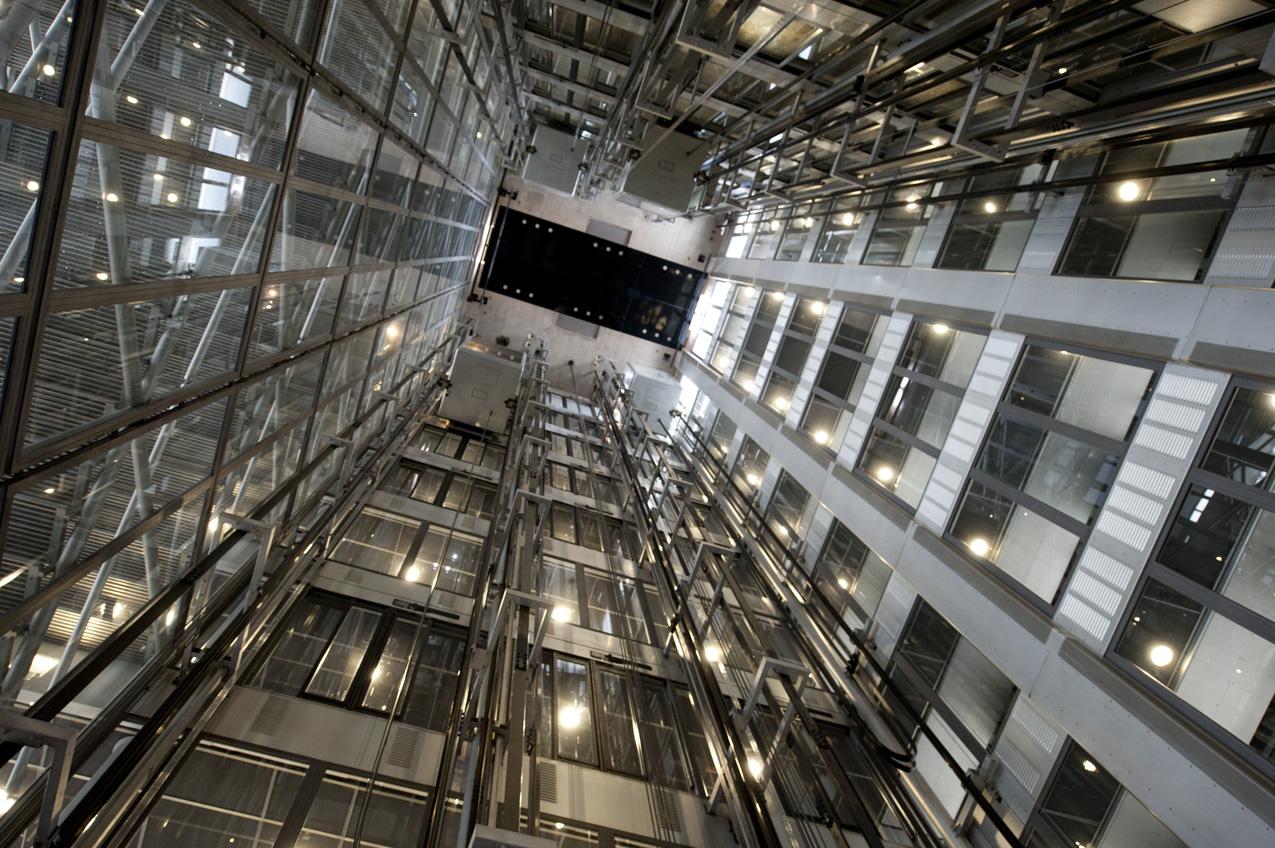 http://www.avcj.com/IMG/620/296620/elevator-shaft.jpg