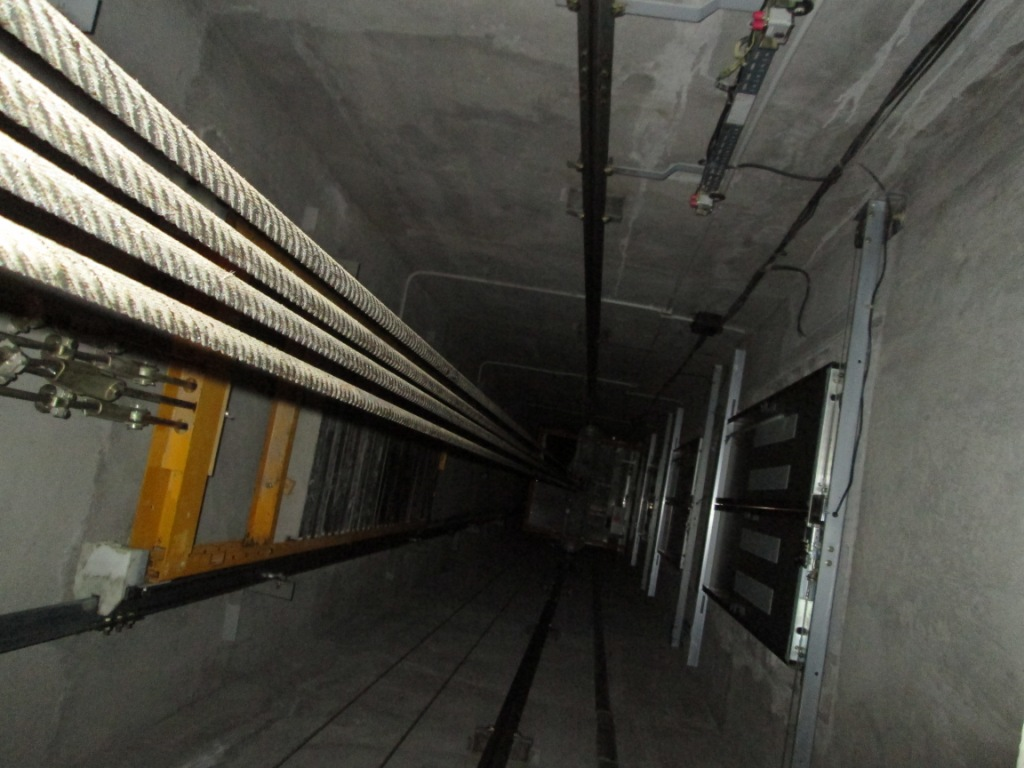 http://img1.wikia.nocookie.net/__cb20131112002322/elevation/images/a/a8/Sigma_elevator_shaft.JPG