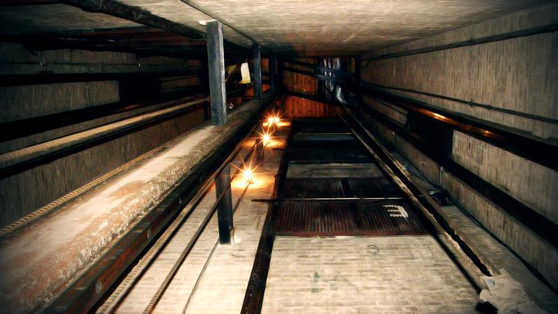 http://img05.deviantart.net/0c7f/i/2009/314/3/3/open_elevator_shaft_by_minimalkat.png