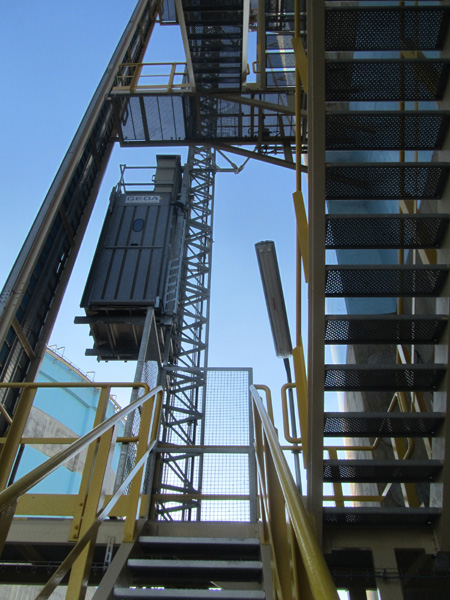 Source: http://www.gedausa.com/explosion-proof-elevators.html