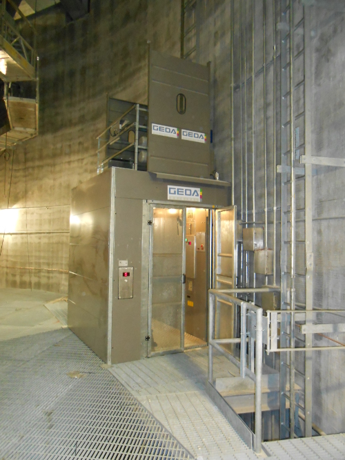 Source: http://www.gedausa.com/power-plant-elevators.html